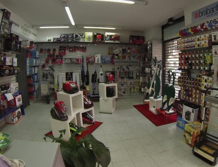 centro assistenza e ricambi elettrodomestici torino