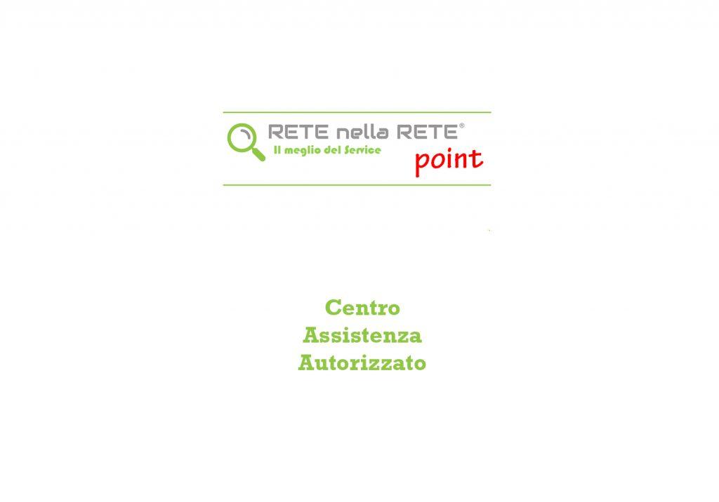 Centro Assistenza Polti Torino - Braun - Oral b - Philips - Miele